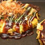 日本の食文化を外国人に説明してみよう(お好み焼き編)