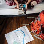 Airbnbでもっとローカルな旅を!