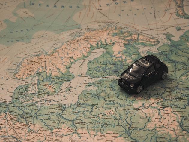 【AMA】フィンランド人が抱く諸外国のステレオタイプは?