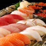 日本の食文化を外国人に説明してみよう(寿司編)