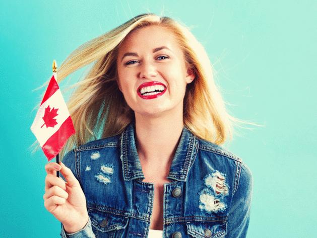 ベストカントリーNo.2に選ばれたカナダ!注目すべき事柄