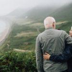 【英語記事】80歳で尊厳死を選んだ男性の想いで英語学習