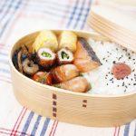 日本の食文化を外国人に説明してみよう(お弁当編)