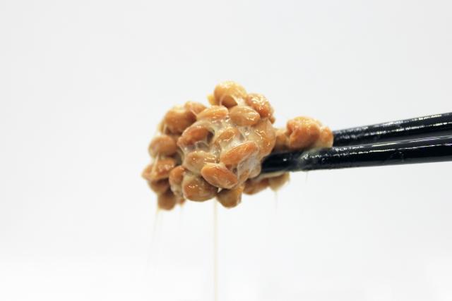 日本の食文化を外国人に説明してみよう(納豆編)