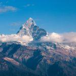 【AMA】26歳の肥満男性がキリマンジャロ登頂!?驚きのエピソードをシェア