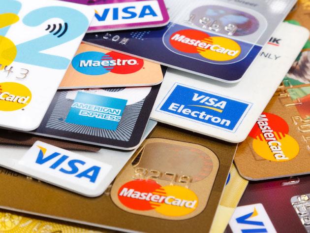 ポイントカードをうまく活用して、充実した海外生活を送ろう!