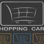 ウェブショップなら、すぐお店屋さんになれる!世界の人に販売するなんて楽しそうでございましょう?