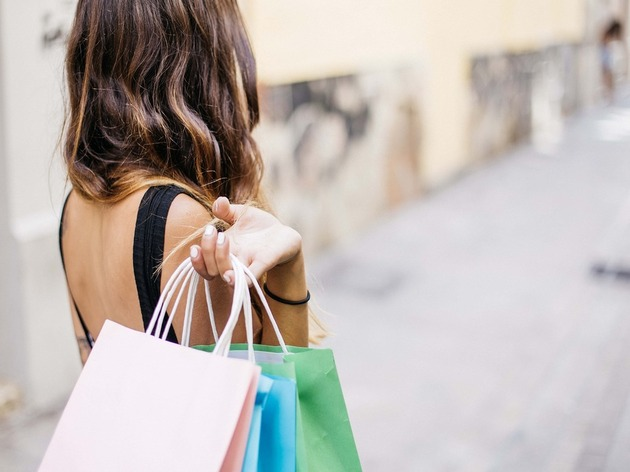 オーストラリアでお買い物した時の決済方法アフターペイをご存知ですか?