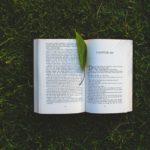 2018年話題になった洋書の紹介文で英語学習