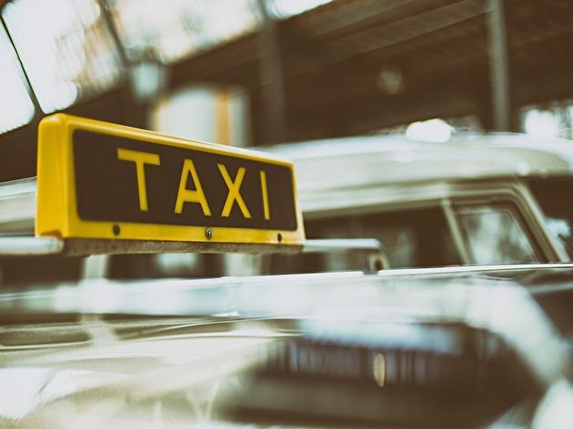 せっかく海外に来たのなら、短期滞在でもめいっぱい英語を練習しちゃおう!タクシー編