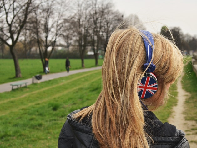 【AMA】10年以上英国人の振りをして生きてきたけど質問ある?で英語学習