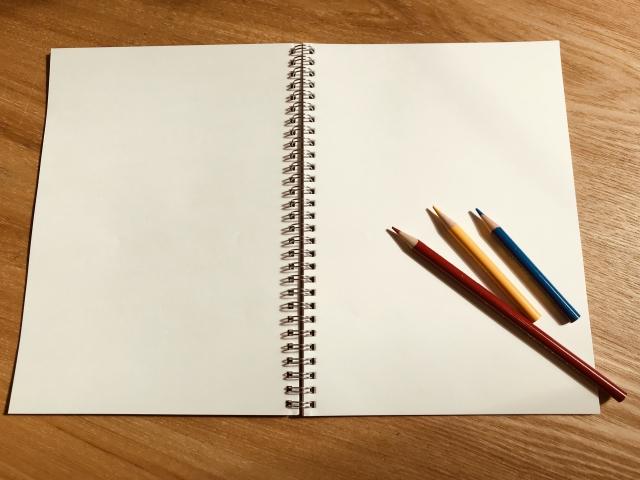 参考書業界ではニッチ!? 「英作文」教材における重要な制作の視点