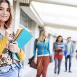 移民8年目の変化 30代子持ち主婦のカナダでカレッジ進学 パート1