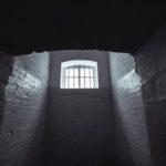 【AMA】最高セキュリティの刑務所で唯一の女性看守だけど質問ある?