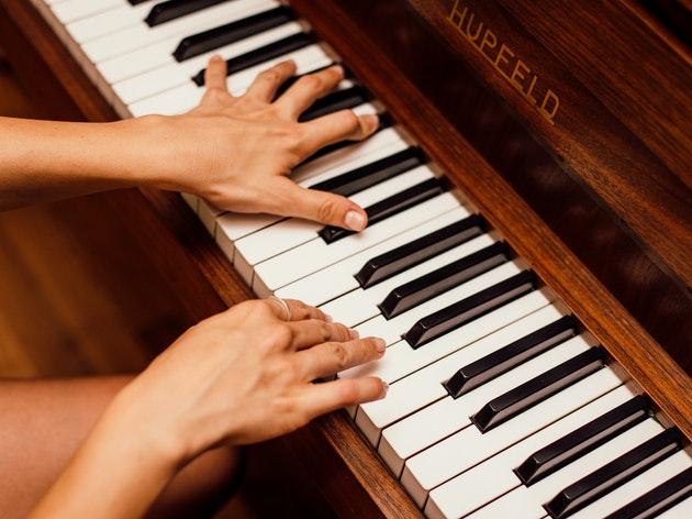 【洋楽】ルイ・トムリンソンのTwo of Usで英語学習