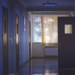 【AMA】映画やドラマの世界!?病院殺人事件の捜査官だったけど質問ある?で英語学習