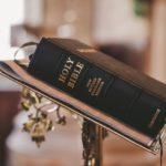 【AMA】有名キリスト教司教のAMAで英語学習