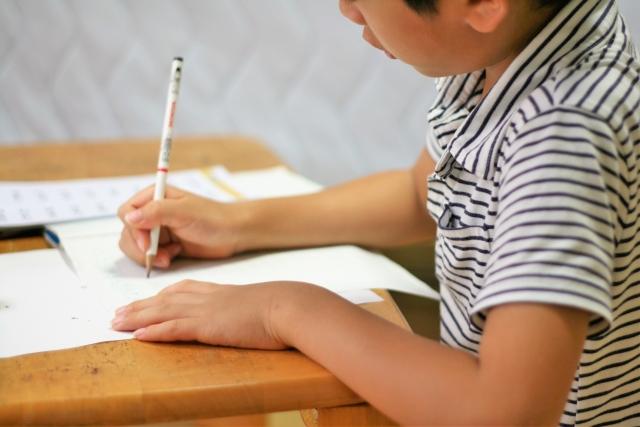 東京都における中学受験、英語を軸に置くなら?