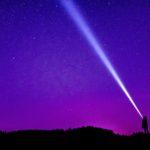 """【洋楽】ハリー・スタイルズの2年ぶりとなる新曲""""Lights Up""""で英語学習"""