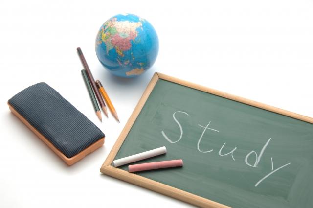 学校における英語のチームティーチング