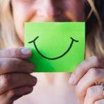 【Reddit】みんなを幸せにする小さなことは何?でほっこりしながら英語学習しよう!