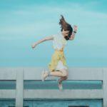 セレーナ・ゴメスの新曲が世界を席巻!Twitterの反応で英語学習