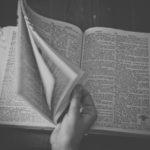 ジェダイが追加!?オックスフォード辞書に追加された新ワードで英語学習