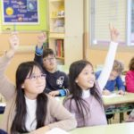 小学生の英語学習にまつわる「あるある」