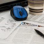 英語でビジネスメール~見積書の取り方
