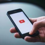 欧米圏の人気YouTuberを大紹介!