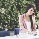 TOEFLのスピーキングを伸ばす5つのコツ