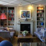 Airbnbは英語を学ぶのに画期的なサービスだった