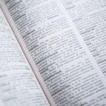 英英辞書の例文を覚えるだけで英語がペラペラに!