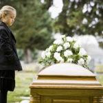 海外の冠婚葬祭あれこれ –お葬式編-