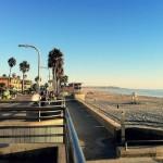 アメリカ・サンディエゴでホームステイ初体験