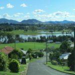 オーストラリア、ケアンズの家事情と家に関する考え方が面白い!