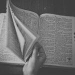 オックスフォード辞典が選ぶ流行語で英語学習