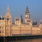 英会話初心者でもロンドンの英語学校に留学できました。