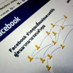 【Facebook問題】マーク・ザッカーバーグの公聴会で英語学習