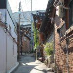 韓国で英語を使って親子ホームステイをしてきました