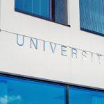 海外大学の講義が無料!?話題のMOOCを大紹介!