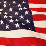 キャプテン・アメリカ死亡!?クリス・エヴァンスの説明で英語学習