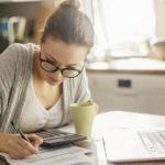 英語学習に応用できるモチベーション維持のコツ