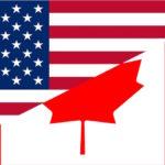 似ているようで似ていないカナダとアメリカの違い