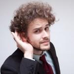 ネイティブスピーカーよりも、他の留学生の英語の方が聞き取りやすい?