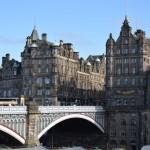 外国で英語が学びたい! どうせならステキな街がいいよね。