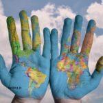 留学先はどこがいいの?留学先を決めるための3つのポイント