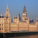 ロンドン短期留学で語学学校を選ぶ3つのポイント