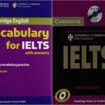 イギリスやオーストラリア留学に必要な、IELTSとは?