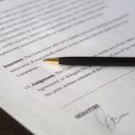 ビジネス英会話 交渉編(2)~価格を交渉する